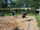 Beach Volleyball 2011